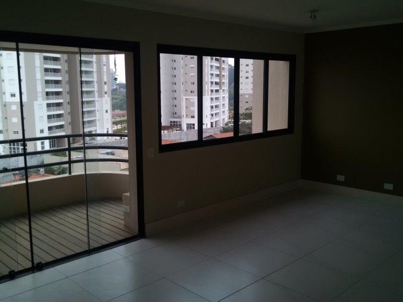 Apartamento à venda Jardim Monte Kemel com 90m² e 3 quartos por R$ 515.000 - 808952788-img-20141112-091936250.jpg