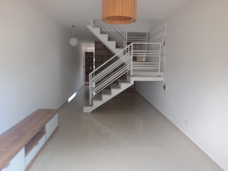 Casa à venda Jardim Rincão com 125m² e 3 quartos por R$ 590.000 - 1698827942-img-20210402-084754356.jpg