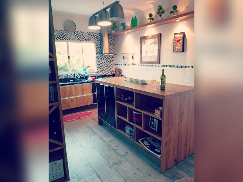Casa à venda Jardim Rincão com 125m² e 3 quartos por R$ 590.000 - img-20200917-wa0040.jpg