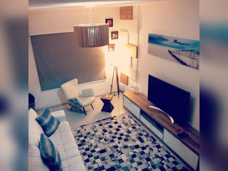 Casa à venda Jardim Rincão com 125m² e 3 quartos por R$ 590.000 - img-20201118-wa0030.jpg