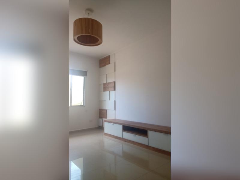 Casa à venda Jardim Rincão com 125m² e 3 quartos por R$ 590.000 - img-20210402-wa0045.jpeg