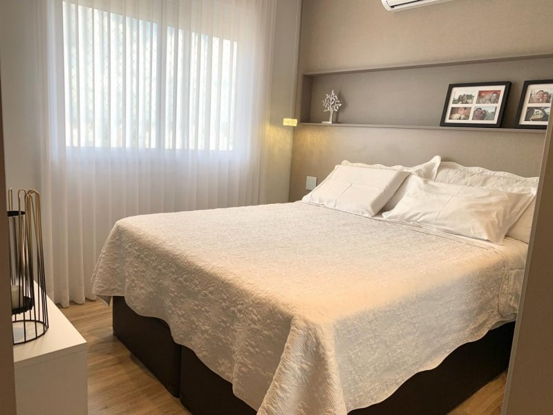 Apartamento à venda Retiro com 229m² e 3 quartos por R$ 2.450.000 - 1408240387-photo-2021-06-10-12-14-142.jpg