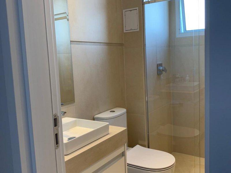 Apartamento à venda Retiro com 229m² e 3 quartos por R$ 2.450.000 - 66731235-photo-2021-06-10-12-14-143.jpg