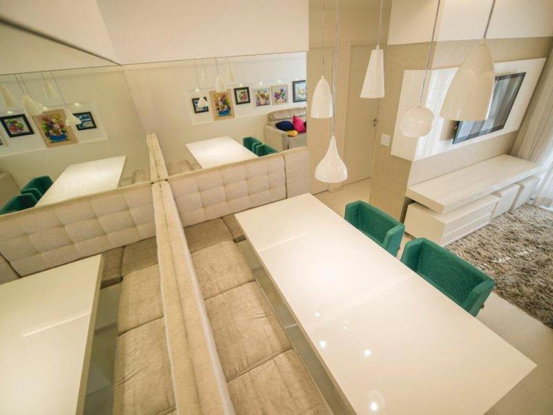 Apartamento à venda Vila Aricanduva com 53m² e 2 quartos por R$ 350.000 - 1189255092-photo-2021-03-01-11-59-08-1.jpg