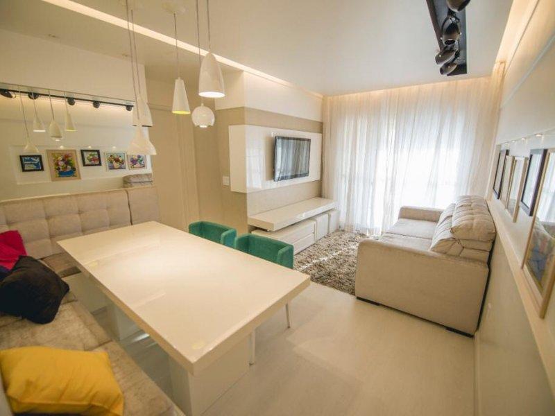 Apartamento à venda Vila Aricanduva com 53m² e 2 quartos por R$ 350.000 - 1428322112-photo-2021-03-01-11-59-07.jpg