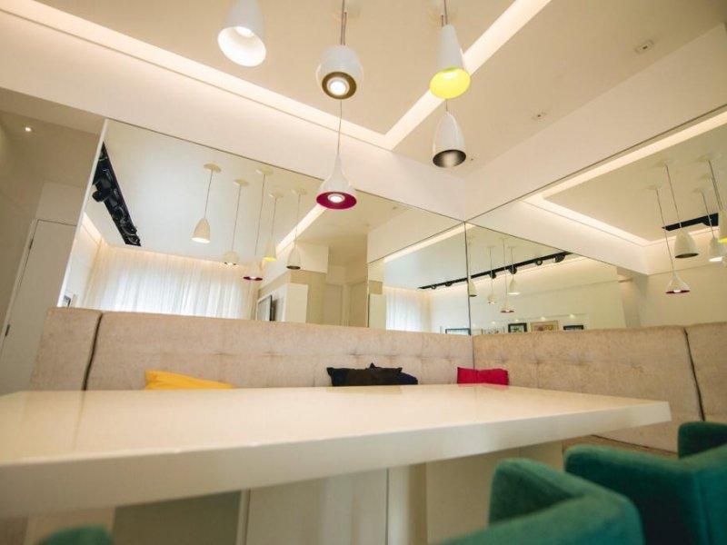 Apartamento à venda Vila Aricanduva com 53m² e 2 quartos por R$ 350.000 - 1813186016-photo-2021-03-01-11-59-08-3.jpg