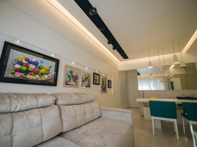 Apartamento à venda Vila Aricanduva com 53m² e 2 quartos por R$ 350.000 - 2006813686-photo-2021-03-01-11-59-08-2.jpg