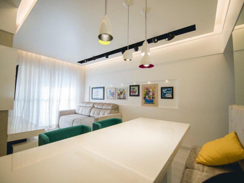 Apartamento à venda Vila Aricanduva com 53m² e 2 quartos por R$ 350.000 - 412749240-photo-2021-03-01-11-59-08.jpg