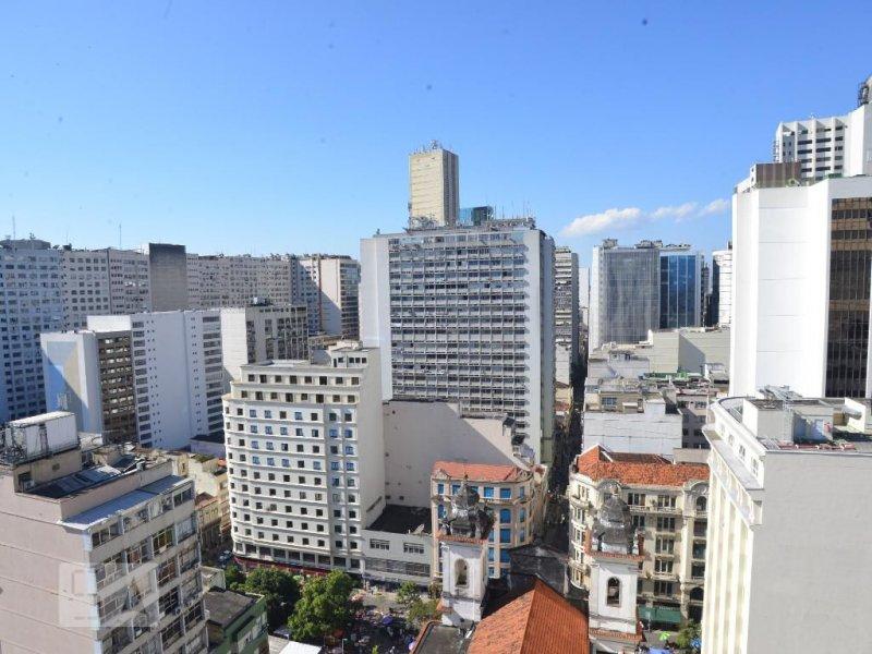 Apartamento à venda Centro com 50m² e 1 quarto por R$ 230.000 - 1393804123-foto1.jpg