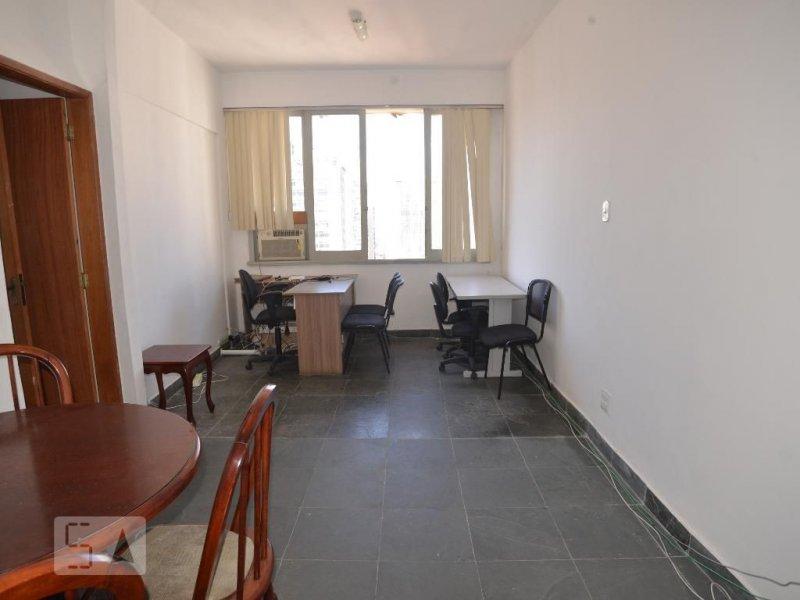 Apartamento à venda Centro com 50m² e 1 quarto por R$ 230.000 - 1943645791-foto8.jpg