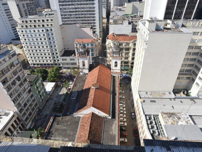Apartamento à venda Centro com 50m² e 1 quarto por R$ 230.000 - 448468493-foto2.jpg