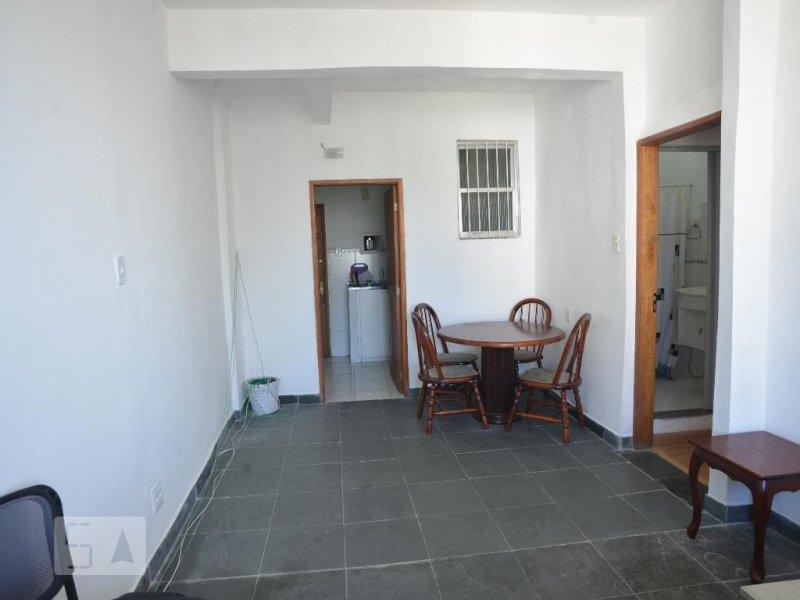 Apartamento à venda Centro com 50m² e 1 quarto por R$ 230.000 - 534011843-foto9.jpg