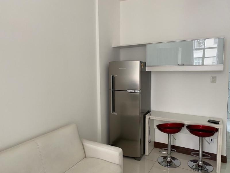 Apartamento à venda Copacabana com 30m² e 1 quarto por R$ 450.000 - foto-3.jpg