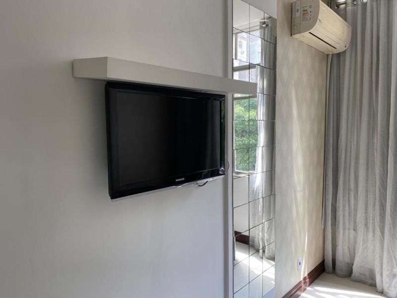 Apartamento à venda Copacabana com 30m² e 1 quarto por R$ 450.000 - foto-4.jpg