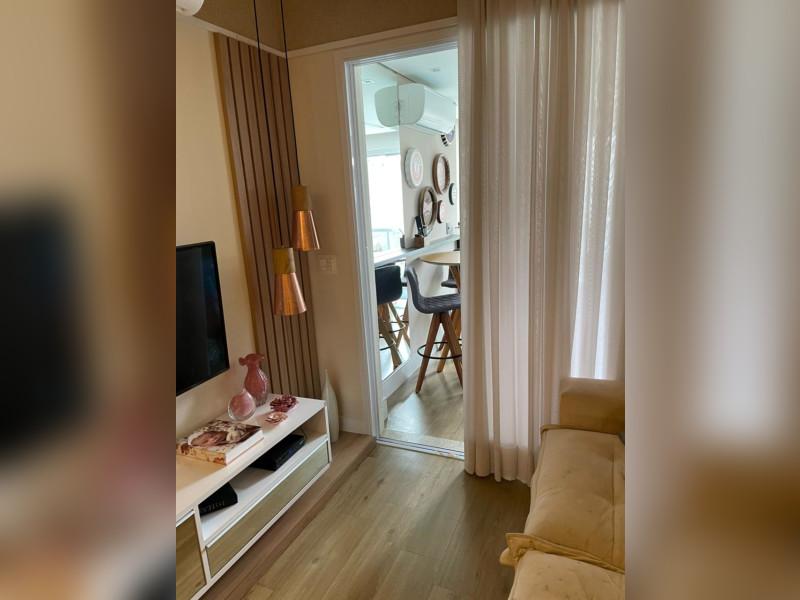 Apartamento à venda Cambuci com 71m² e 2 quartos por R$ 790.000 - 6218580b-e49d-4392-be8f-90ddb60b1587.jpeg