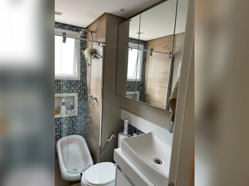 Apartamento à venda Cambuci com 71m² e 2 quartos por R$ 790.000 - e34606f9-0fce-45e9-b6af-e34cbcdf3e69.jpeg
