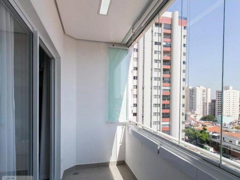 Apartamento à venda Vila Prudente com 60m² e 2 quartos por R$ 435.000 - 1414229690-screenshot-20210330-152436-quintoandar.jpg