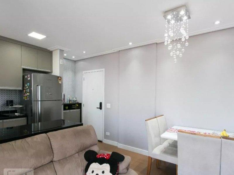 Apartamento à venda Vila Prudente com 60m² e 2 quartos por R$ 435.000 - 1591248732-screenshot-20210330-152421-quintoandar.jpg