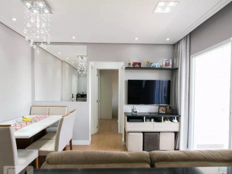 Apartamento à venda Vila Prudente com 60m² e 2 quartos por R$ 435.000 - 1596969037-screenshot-20210330-152426-quintoandar.jpg