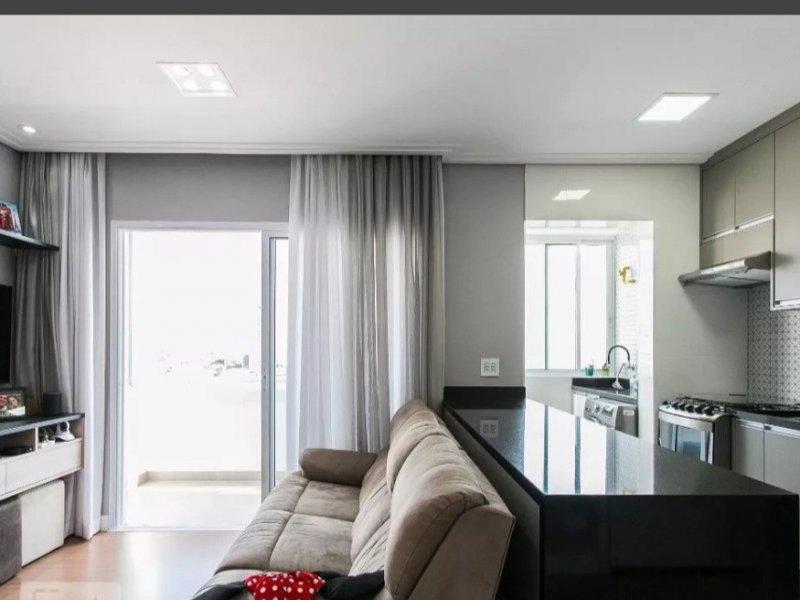 Apartamento à venda Vila Prudente com 60m² e 2 quartos por R$ 435.000 - 175032935-screenshot-20210330-152429-quintoandar.jpg