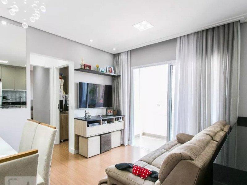 Apartamento à venda Vila Prudente com 60m² e 2 quartos por R$ 435.000 - 1827521804-screenshot-20210330-152410-quintoandar.jpg