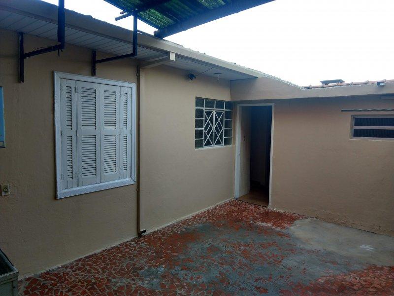 Casa à venda Vila Romana com 250m² e 3 quartos por R$ 780.000 - 952944781-img-20210410-153235532-hdr.jpg