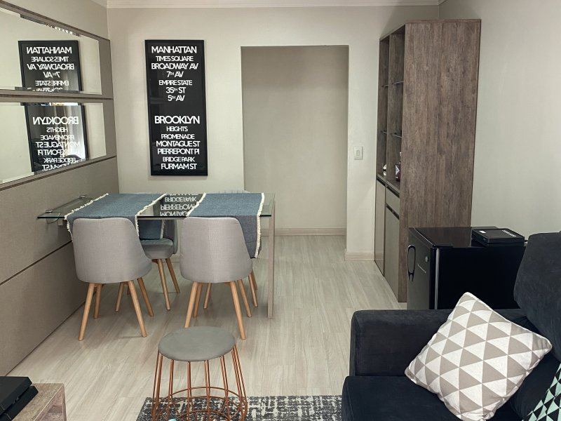 Apartamento à venda Vila Olímpia com 50m² e 2 quartos por R$ 615.000 - 126009721-348cffc3-68b0-4439-a95b-c1917dfe4e00.jpeg