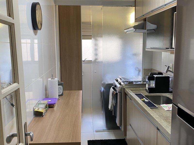 Apartamento à venda Vila Olímpia com 50m² e 2 quartos por R$ 615.000 - 1620984716-16894079-cfb3-4617-9d9c-129f33811a4e.jpeg