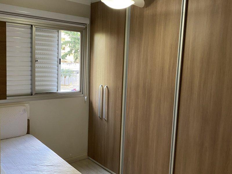 Apartamento à venda Vila Olímpia com 50m² e 2 quartos por R$ 615.000 - 459267538-7415786f-3043-4eea-a5c9-b43717017ad7.jpeg