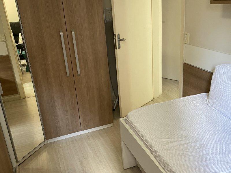 Apartamento à venda Vila Olímpia com 50m² e 2 quartos por R$ 615.000 - 940773052-0779f9a7-48a4-4703-8444-bd5448db32a7.jpeg