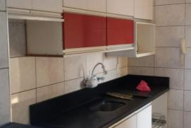 1052761455-apartamento-foto-4.jpg
