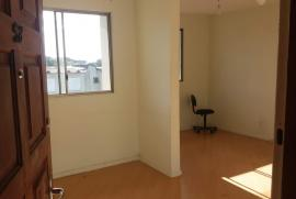 1464328082-apartamento-foto-1.jpg