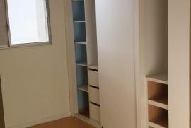 1581401047-apartamento-foto-3.jpg