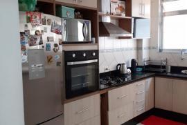 1554927124-cozinha2.jpeg