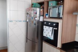 838298727-cozinha.jpeg