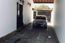 183815171-6-garagem.jpeg