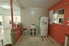 780296333-polish-20210715-222130956.jpg