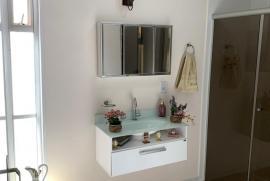 1041575425-banheiro-suite-pia.jpg