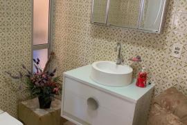 155877601-banheiro-social-pia.jpg