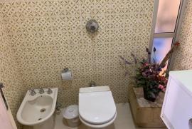 1945326153-banheiro-social-vaso.jpg