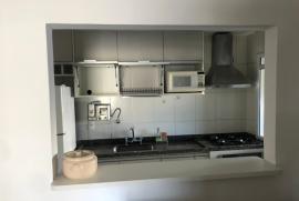 1079149273-cozinha-3.jpg