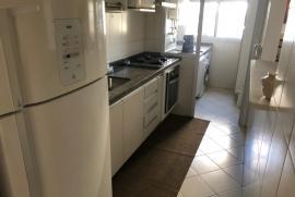 1668759113-cozinha-2.jpg