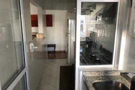 569944-cozinha-vista-lavanderia.jpg