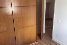1472384395-dormitorio-01.jpg