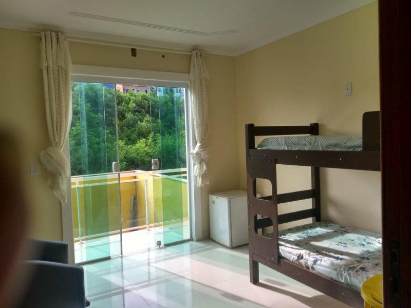 Casa à venda Itanhangá com 238m² e 3 quartos por R$ 550.000 - 1950894106-img-20210819-wa0011.jpg