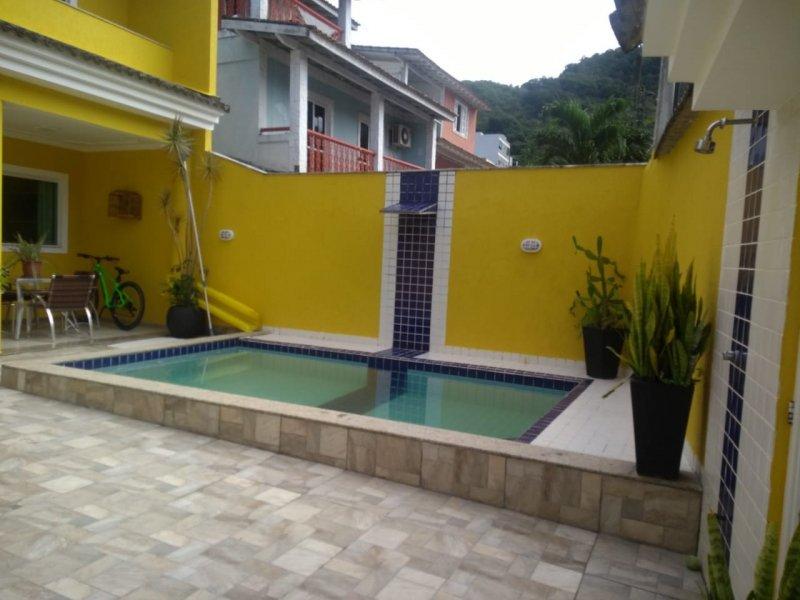 Casa à venda Itanhangá com 238m² e 3 quartos por R$ 550.000 - 2109951290-img-20210819-wa0010.jpg