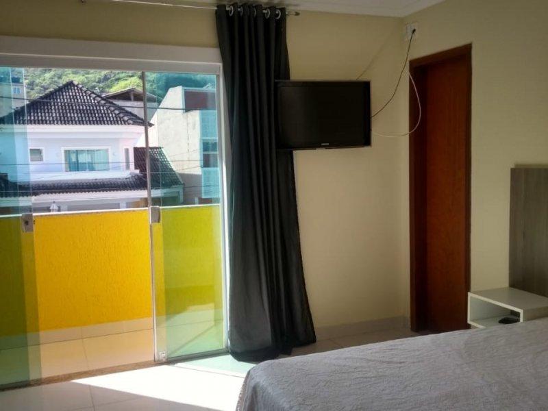 Casa à venda Itanhangá com 238m² e 3 quartos por R$ 550.000 - 26883624-img-20210819-wa0008.jpg