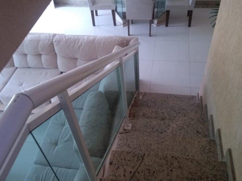 Casa à venda Itanhangá com 238m² e 3 quartos por R$ 550.000 - 304450585-img-20210819-wa0009.jpg