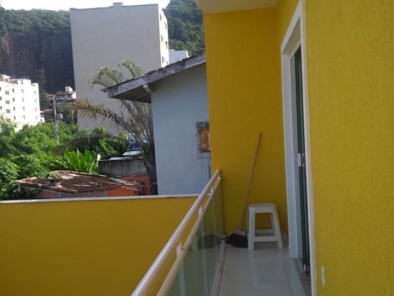 Casa à venda Itanhangá com 238m² e 3 quartos por R$ 550.000 - 535660415-img-20210819-wa0013.jpg