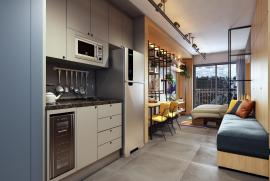 38796898-apto-studio-decorado-houx-pinheiros-tecnisa-full-1.jpg